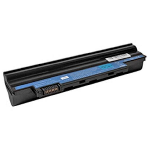 Ersatz-Akku für Acer Aspire One 10,8V 4400mAh Li-Ion (kein Original)