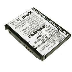 Akku passend für Samsung AB653850CE 3,7Volt 1.200mAh Li-Ion (kein Original)