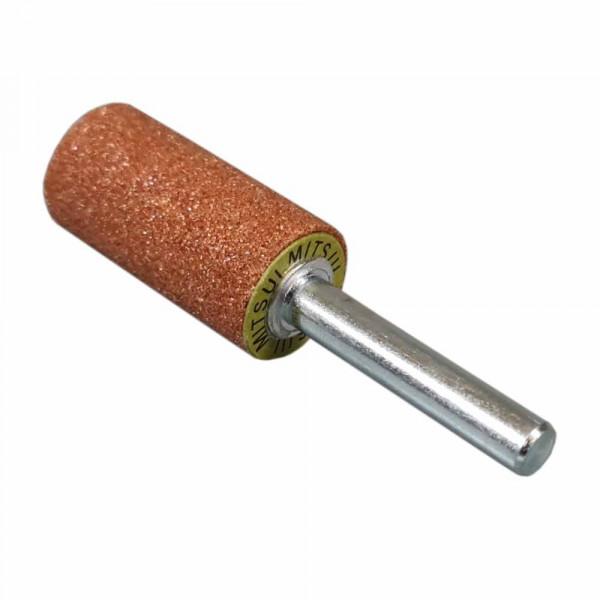 HiKoki Schleifstift Typ KA-5, Durchm.: 16 mm, Länge: 32 mm, 6mm Schaft.