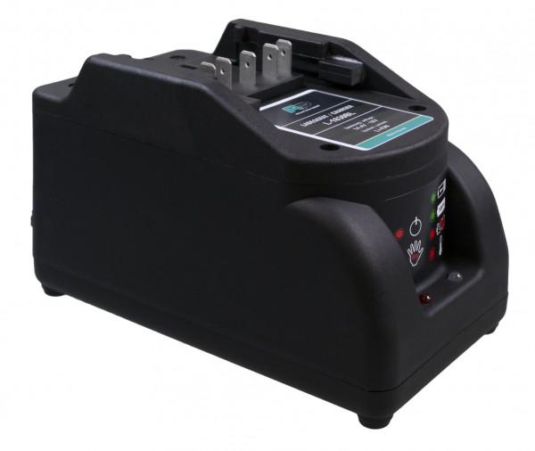 Akku Power Ladegerät L1830 BL für Bosch GBA Akkus 14.4V und 18V