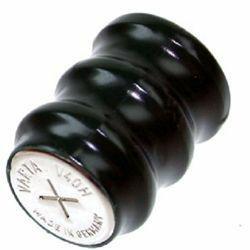 VARTA Knopfzellen Akku 3/V40H Akkustange 3,6Volt 40mAh NiMH als 3er Säule