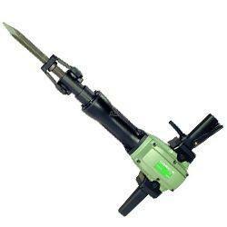 HiKoki Abbruchhammer H 70SD Abbruchhammer