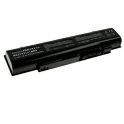 Akku für Toshiba Qosmio F60 mit 10,8Volt 5.200mAh Li-Ion