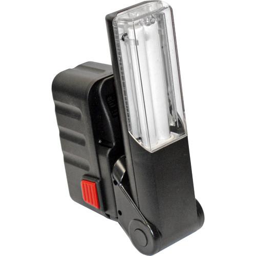 Akku Power AL160L Leuchtstofflampe für Atlas Copco Werkzeugakkus