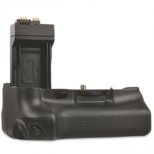Batteriegriff für Canon Kamera EOS 550D 600D 650D 700D