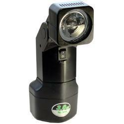 AP Halogen-Lampe AL430H passend für 12V Hitachi Werkzeug-Akkus