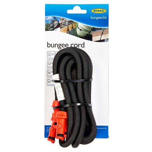 Expander-Seile von Ring Automotive