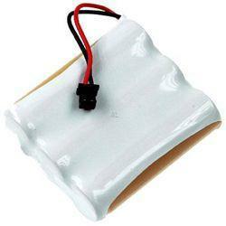 Akku für Audioline CDL 930 mit 3,6V 1100mAh Ni-Cd