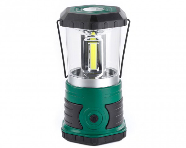 Ampercell LED Camping-Leuchte KORSIKA