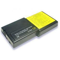 Laptop Akku für IBM R30 / 02K6821, 02K6824, 02K6829, 02K6830, 02K6832 (kein original)