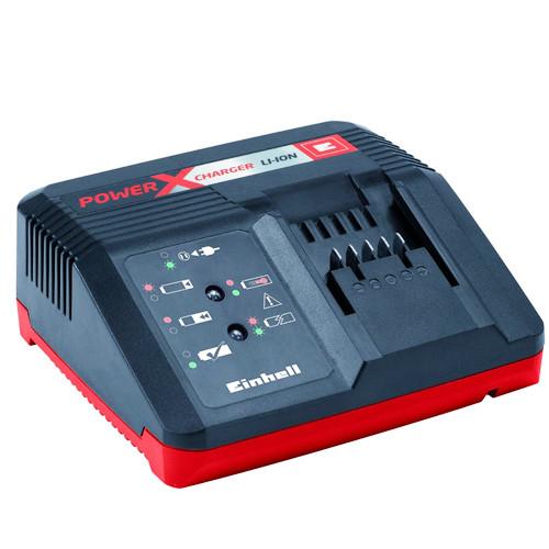 Einhell Ersatz-Ladegerät 18V Power X-Change (4512011)
