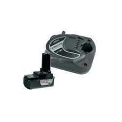 Original Hitachi Akku Booster Pack 1001 UC10SFL & BCL1015