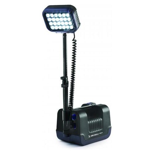 Peli 9430SL Spotlicht Beleuchtungssystem für abgelegene Gebiete