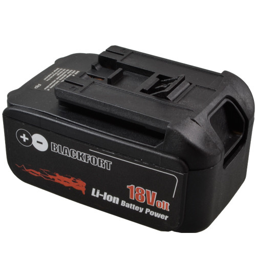 Ersatz-Akku für Bosch 1600Z00037 18 Volt Li 3,0 Ah Professional