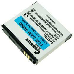 Akku passend für Samsung EB664239HUC 3,7Volt 700mAh Li-Ion (kein Original)