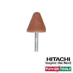 HiKoki Schleifstift Typ KA-1, Durchm.: 32 mm, Länge: 32 mm, 6mm Schaft.