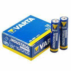 Varta Micro Batterie 10 Stück V4003 LR03AAA Micro