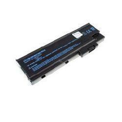 Akku passend für Acer Travelmate 4000, 4001, 4002 uvm. 14,8 Volt 4400 mAh Li-Ion (kein Original)