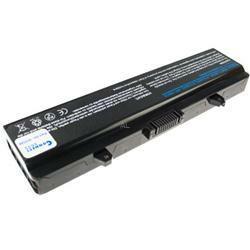 Akku passend für Dell Inspiron 1525, 1526 und 1545 11,1 Volt 4400 mAh Li-Ion (kein Original)