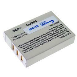 Akku passend für Fuji NP-95 3,7Volt 1.800mAh Li-Ion (kein Original)