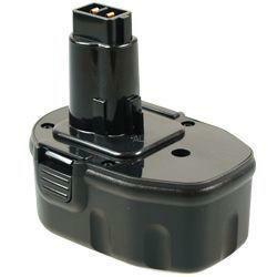 Werkzeug-Akku passend für Dewalt DE9094 mit 14,4V 1,4Ah Ni-Cd (RB321)
