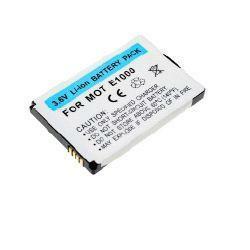 Akku passend für Motorola SNN5743A 3,7Volt 700mAh Li-Ion (kein Original)