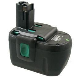 Akku passend für Bosch 2 607 335 562 mit 24V 3,0Ah Li-Ion