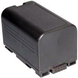 Akku passend für Panasonic VW-VBD35 7,2Volt 2.200mAh Li-Ion (kein Original)