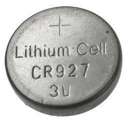 Spezial Batterie CR927 Spezial Batterie