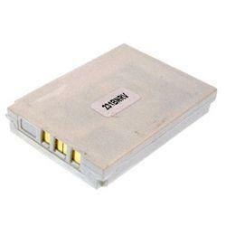 Akku passend für Nokia 3310 3,6Volt 1.300mAh Li-Ion (kein Original)