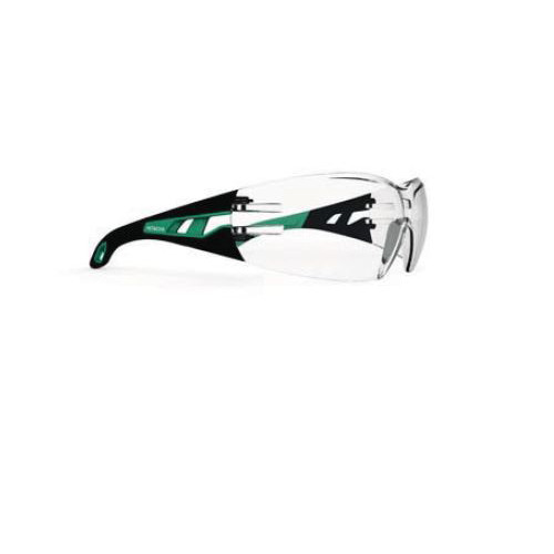 Uvex Schutzbrille UV400 Sicherheitsbrille