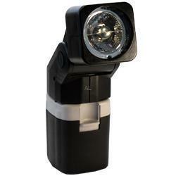 AP Halogen-Lampe AL800H passend für Fein Werkzeug-Akkus