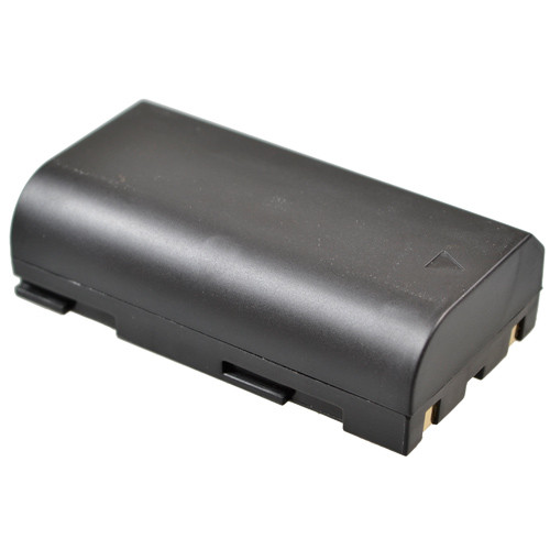 Ersatzakku für Trimble 5700 GPS-Empfänger mit 7,4Volt 2200mAh Li-Ion (kein Original)