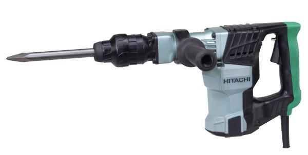 HiKoki Meißelhammer H 41MB (932.212.16)