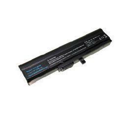 Akku für Sony VAIO VGP-BPS5 mit 7,4Volt 7.800mAh Li-Ion