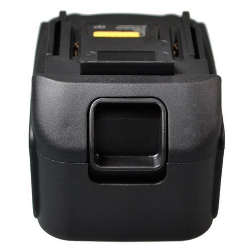 Ersatzakku zu Makita BL1850 mit 18V 5,0Ah Li-Ion - kein Original