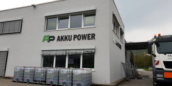 akku-power-schorndorf