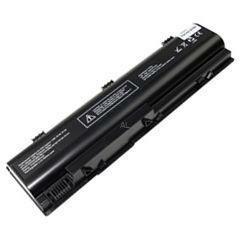 Akku passend für Dell Inspiron 1300 14,8 Volt 2400 mAh Li-Ion (kein Original)