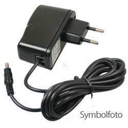 MOTOROLA Handy Ladegerät A1000/A830/V980/E10 Handy-Ladegerät (kein Original