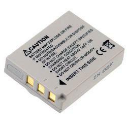 Akku passend für Olympus LI-30B 3,7Volt 645mAh Li-Ion (kein Original)