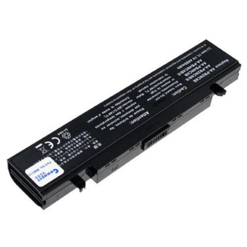 Akku passend für Samsung Notebooks AA-PB2NC6B mit 11,1V 4400mAh