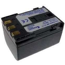 Akku passend für Canon BP-2L12 7,4Volt 1.500mAh Li-Ion (kein Original)