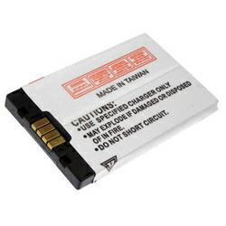 Akku passend für Motorola SNN5705B 3,6Volt 900mAh Li-Ion (kein Original)