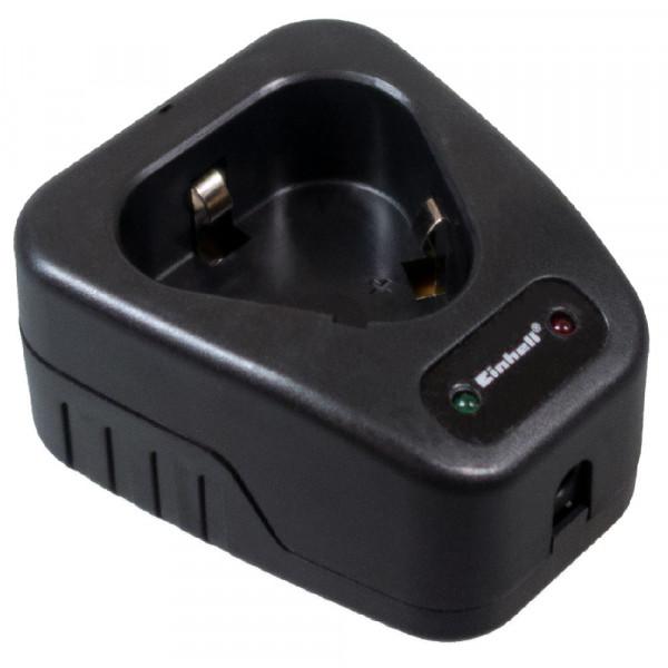 Einhell Ladeadapter für Ladegerät 12 Li Mod. A72-3h