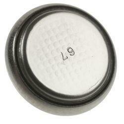 Panasonic BR1225 Lithium Knopfzelle 3,0Volt 48mAh