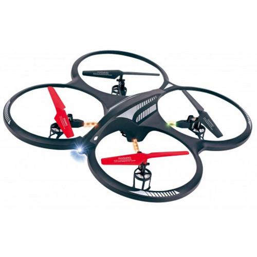 X-Drone XL mit LED-Beleuchtung von HyCell