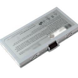 Akku passend für Hewlett-Packard F2157 11,1Volt 3.600mAh Li-Ion (kein Original)