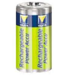 Varta 56714 Power Akku Ready2Use 1,2Volt 3000mAh - 1 Stück