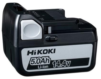 Hikoki BSL1450 Akku 14,4V 5,0Ah