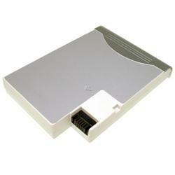 Notebookakku passend für NEC VERSA M500 (kein Original) 14,8V 4000mAh